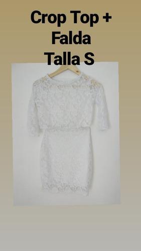 vestidos de encaje/ vestidos elegantes tallas grandes