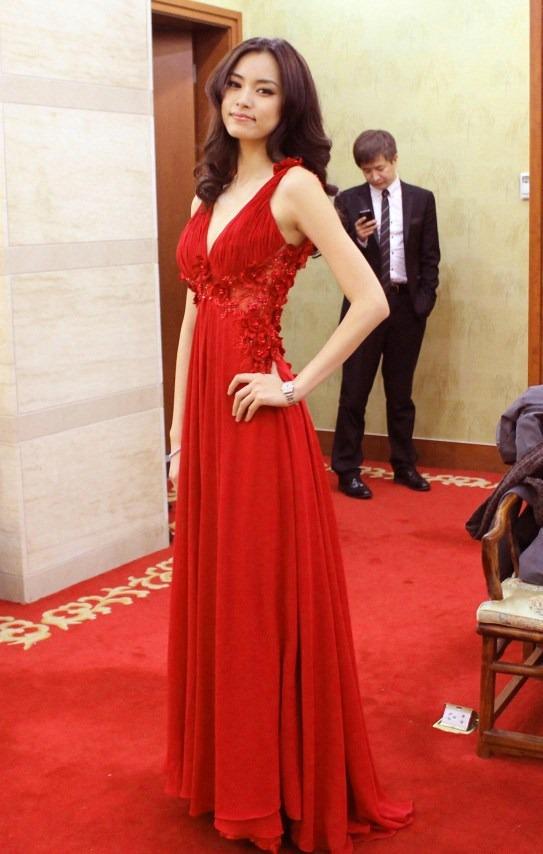 4ae3f6153 vestidos de festa alta costura , linha luxo pronta entrega ! Carregando  zoom.