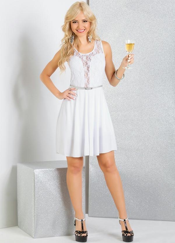 Vestido de festa para comprar em goiania