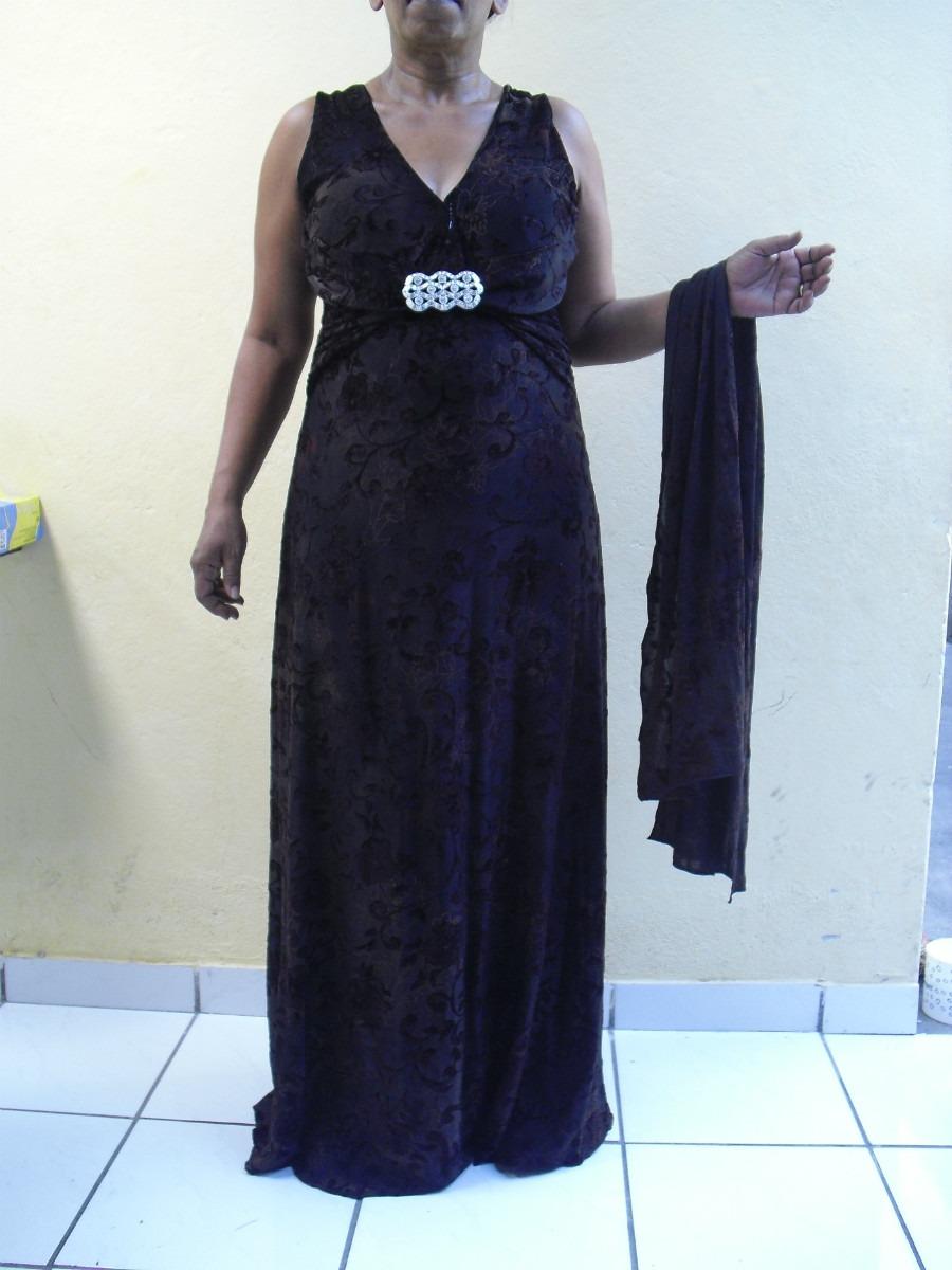 Vestidos de festa longo zara