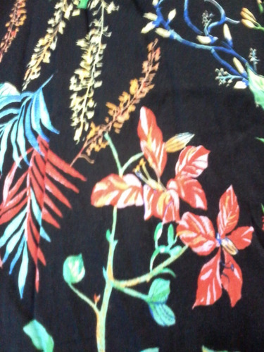 vestidos de fibrana del 1 al 5. straples