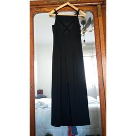 Vestidos De Fiesta  Negros Largos Y Corto