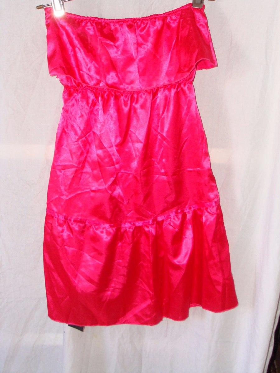 Vestidos De Fiesta - $ 100,00 en Mercado Libre