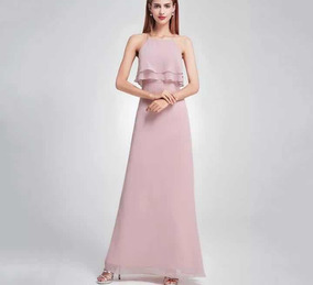 a04d7cb38 Pijama Vestido Para Mujer - Ropa