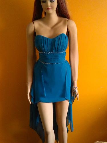 vestidos de fiesta a precios de remate