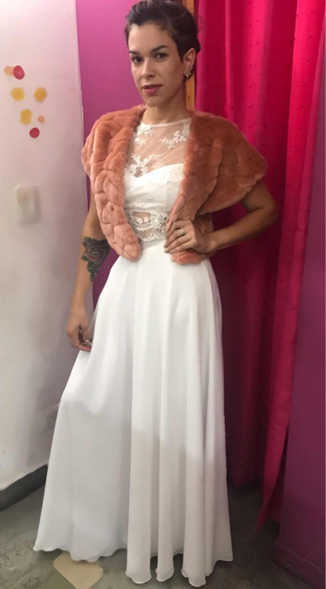 08f73e8b0d Vestidos De Fiesta Alta Costura