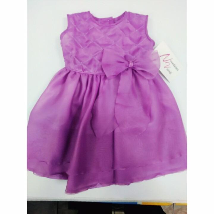 Hermosa Vestidos De Fiesta Para Niña Friso - Vestido de Novia Para ...