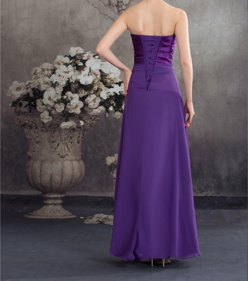 Excepcional Bellos Vestidos De Fiesta Por Debajo De 100 Motivo ...