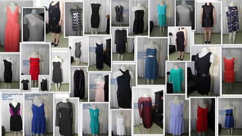vestidos de fiesta buen precio y calidad
