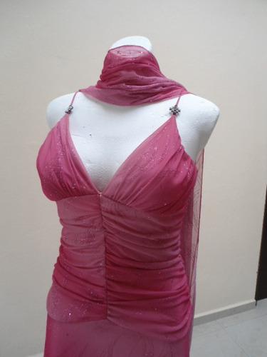 vestidos de fiesta carmen 006