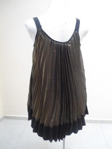 vestidos de fiesta carmen 0126