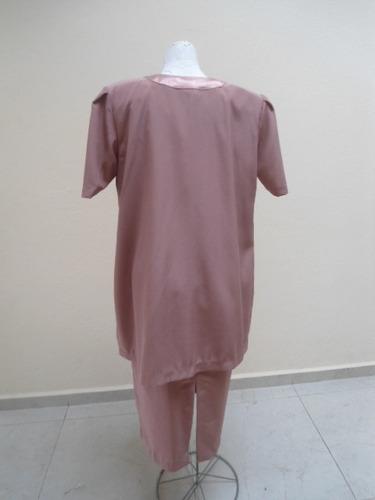 vestidos de fiesta carmen 0130