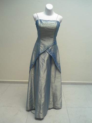 vestidos de fiesta carmen 0139