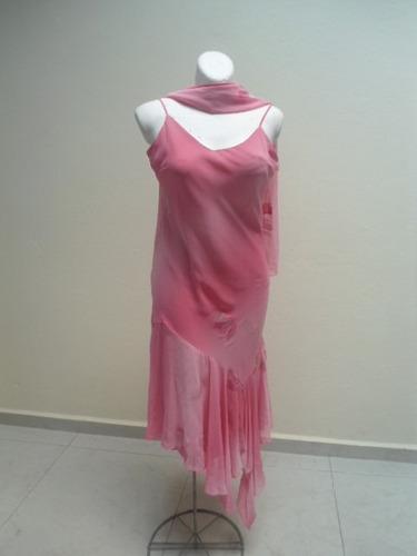 vestidos de fiesta carmen 0143