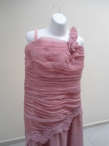 vestidos de fiesta carmen 044