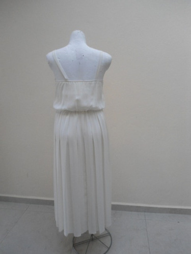 vestidos de fiesta carmen 054