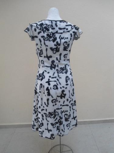 vestidos de fiesta carmen 060