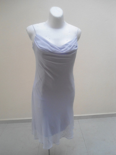 vestidos de fiesta carmen 079
