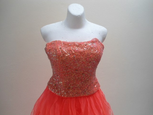 vestidos de fiesta carmen 113