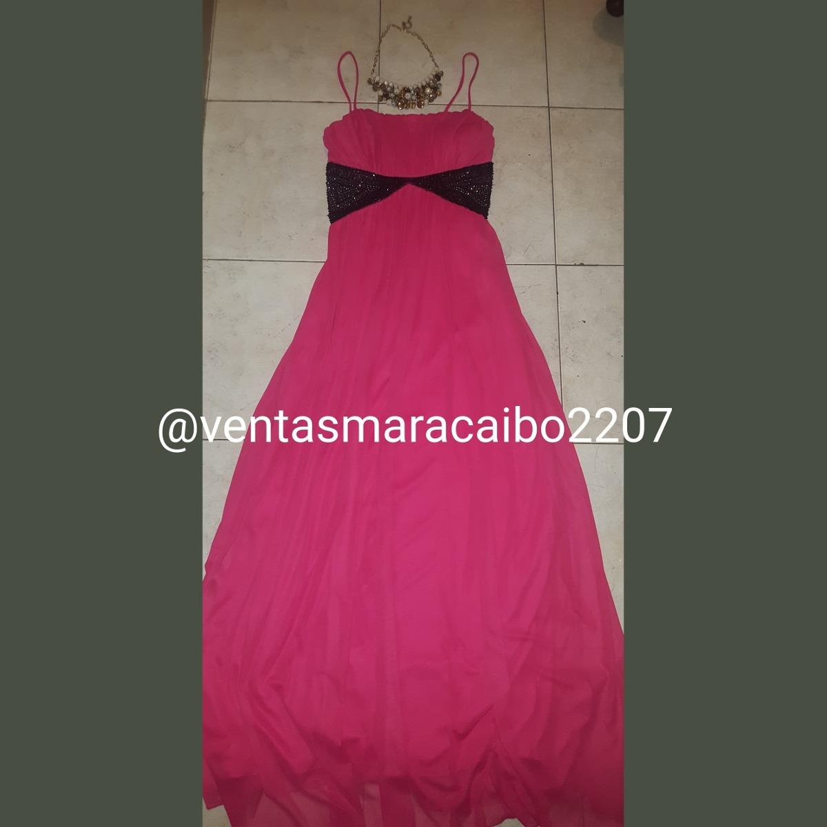 Excelente 80 Vestido De Fiesta Modelo - Colección de Vestidos de ...