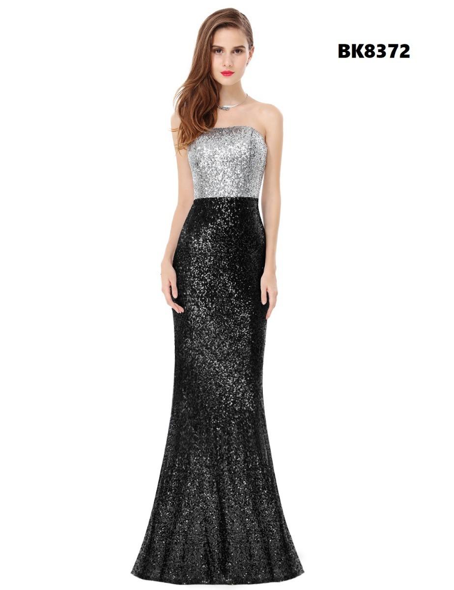 Vestidos De Fiesta Diferentes Estilos De Moda - $ 1,300.00 en ...