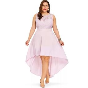 b2a0e37562a2 Vestidos De Fiesta Para Vender De Dama - Ropa, Calzados y Accesorios ...