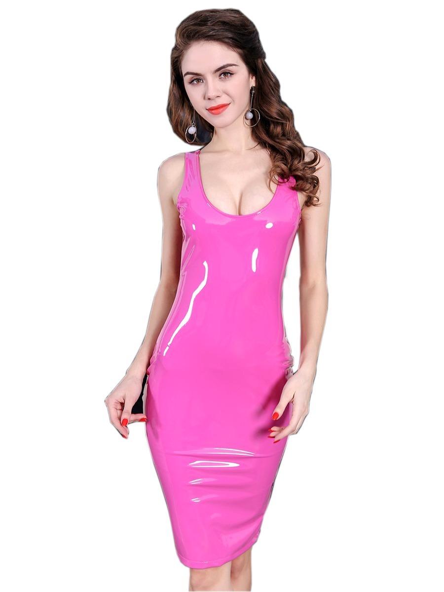 Vistoso Vestidos De Fiesta Paducah Ky Modelo - Ideas de Estilos de ...