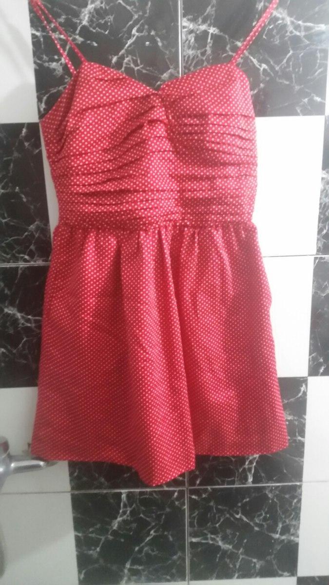 Vestidos De Fiesta Etc. De Marca Varatos - $ 790,00 en Mercado Libre
