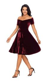 032531092954 Vestido De Graduación Sherri Hill - Vestidos de Mujer Corto Liso en ...