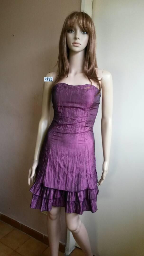 Perfecto Diecisiete Vestidos De Fiesta Inspiración - Colección del ...