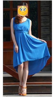 vestidos de fiesta importados  miles de modelos en stock