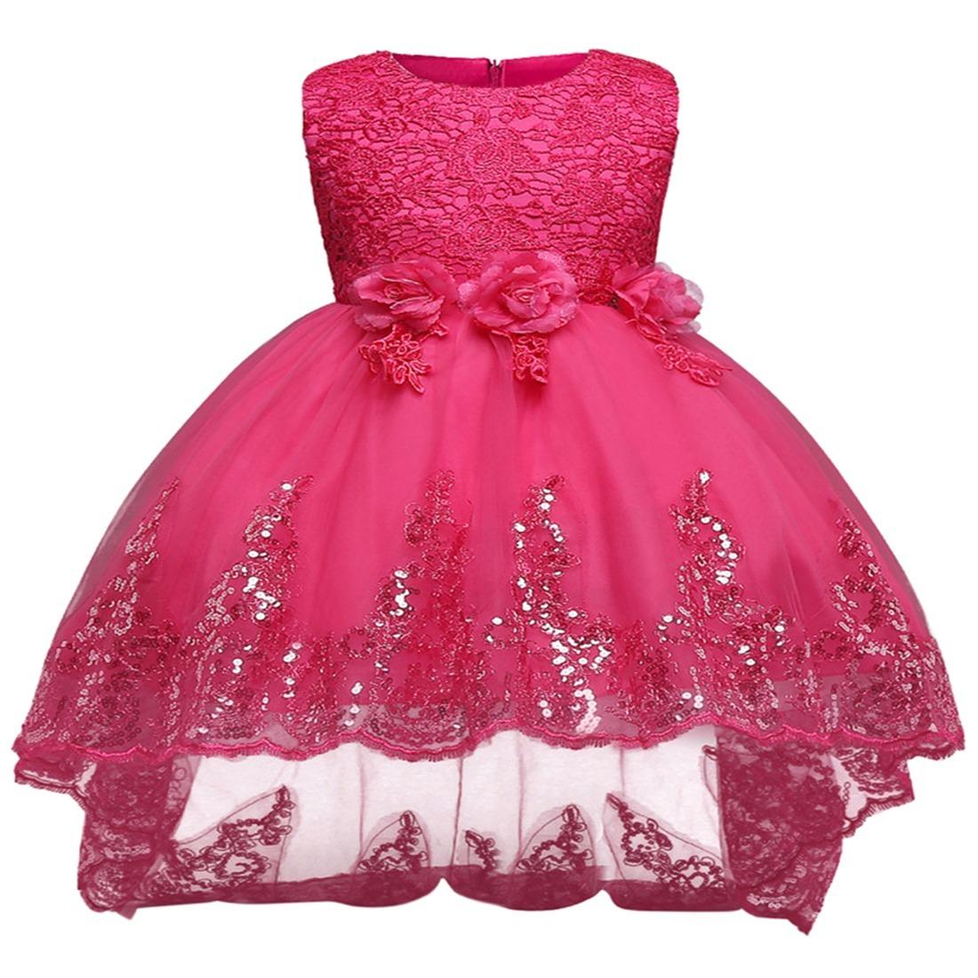 Hermosa Vestidos De Fiesta De Ganga Ideas Ornamento Elaboración ...