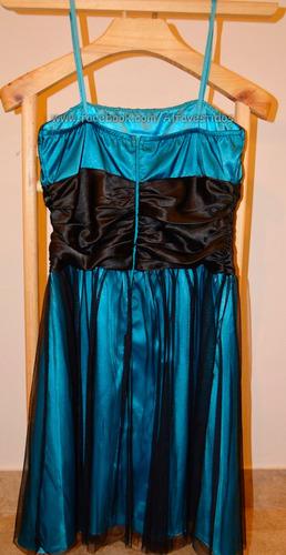 vestidos de fiesta noche egresadas, varios modelos!! envíos