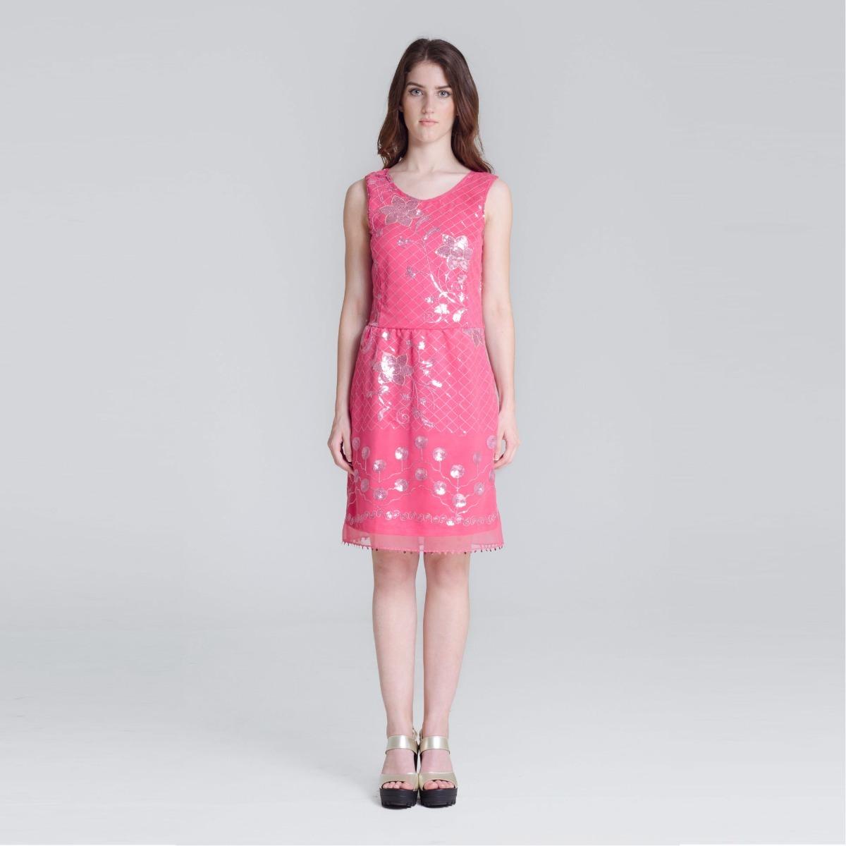 Encantador Vestidos De Fiesta únicos Inspiración - Ideas de Vestido ...