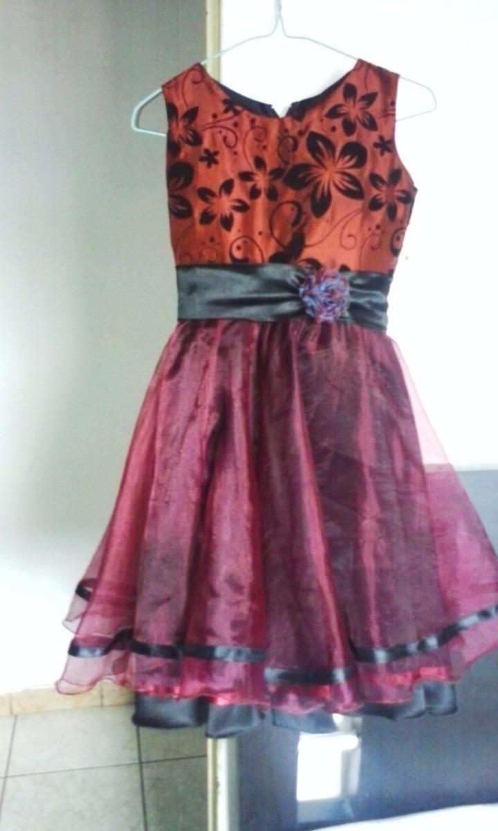 Bonito Vestidos De Fiesta Para Niños 10 12 Inspiración - Ideas de ...