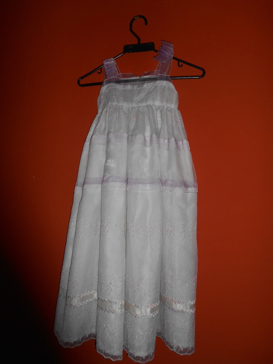 Vestidos De Fiesta Para Niñas -   80.000 en Mercado Libre 652896b936fa