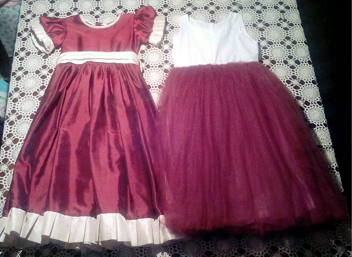 Perfecto Vestido De Fiesta Cinta Adhesiva De Becas Friso - Vestido ...