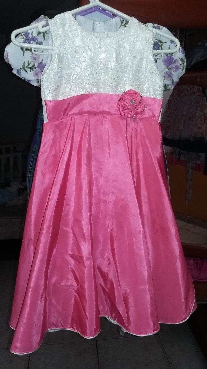 Anticuado Diecisiete Vestidos De Fiesta Ideas Ornamento Elaboración ...