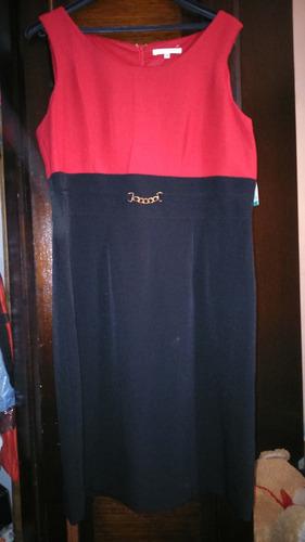 vestidos de fiesta para señora . super oferta!