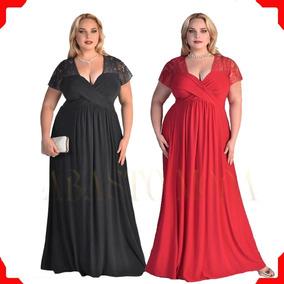 c2b20dc6f Vestidos De Fiesta Para Señoras - Vestidos de Fiesta de Mujer en ...