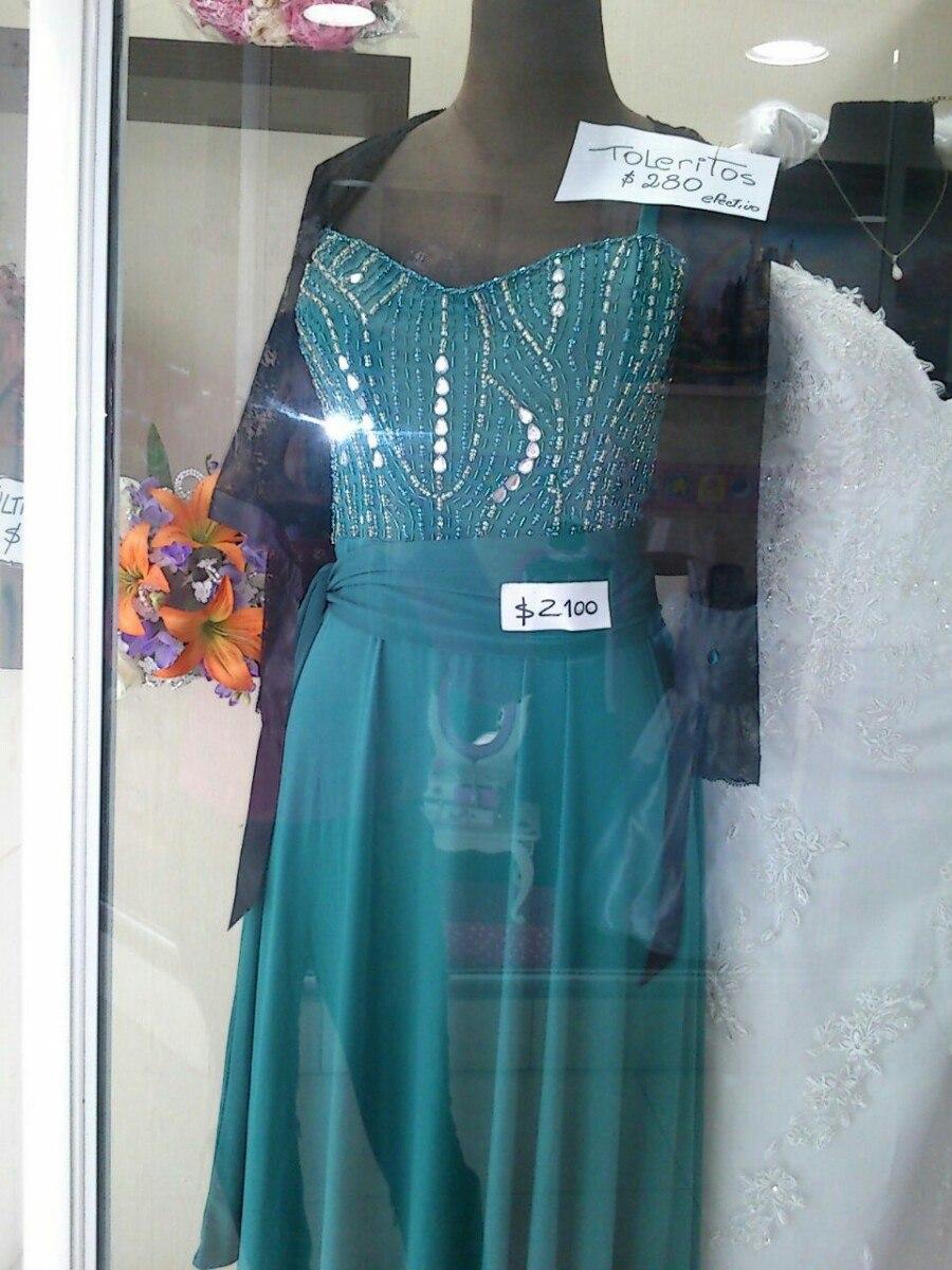 Locales de vestidos de fiesta en lanus