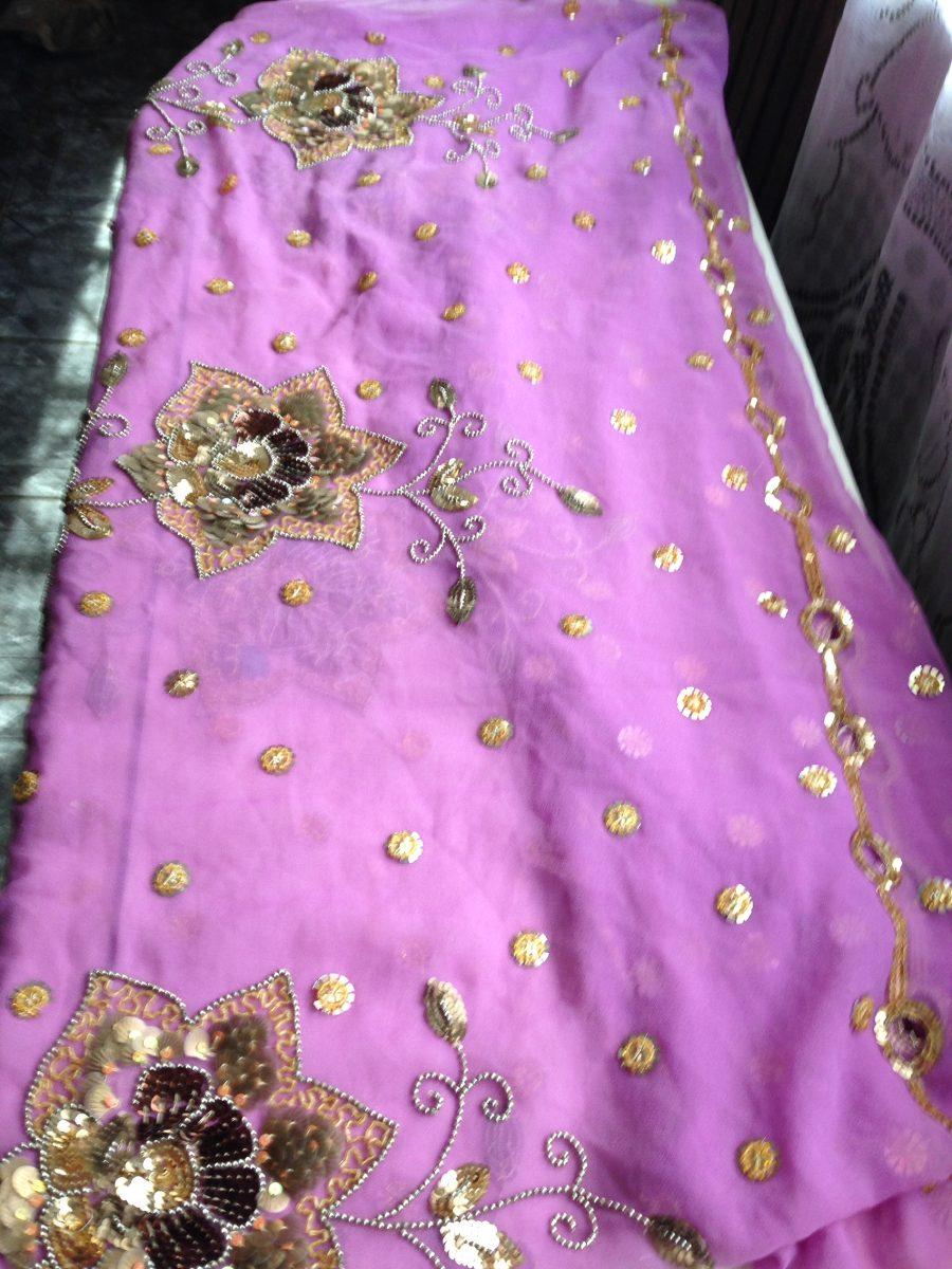Fantástico Vestidos De Fiesta India Foto - Colección de Vestidos de ...