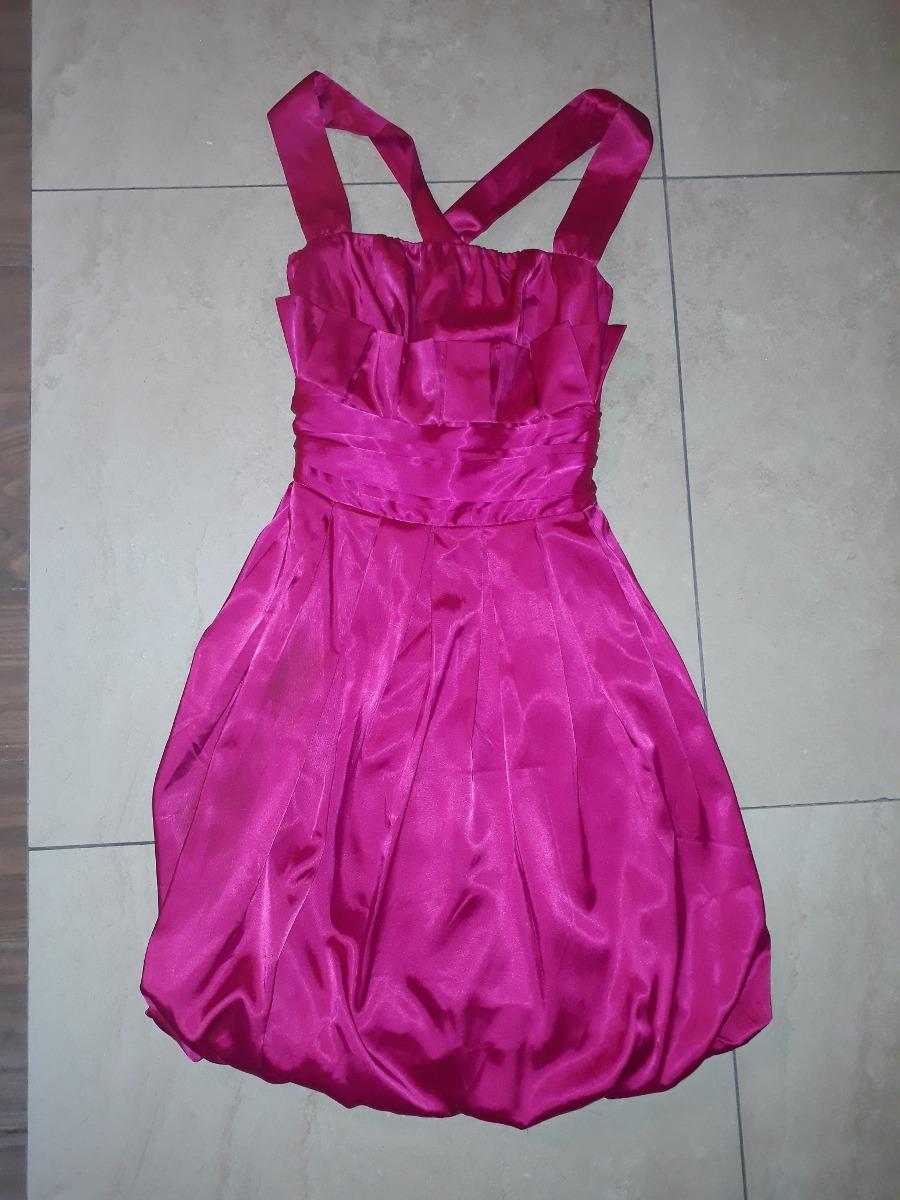 Moderno Quien Compra Vestidos De Fiesta Usados Composición - Ideas ...
