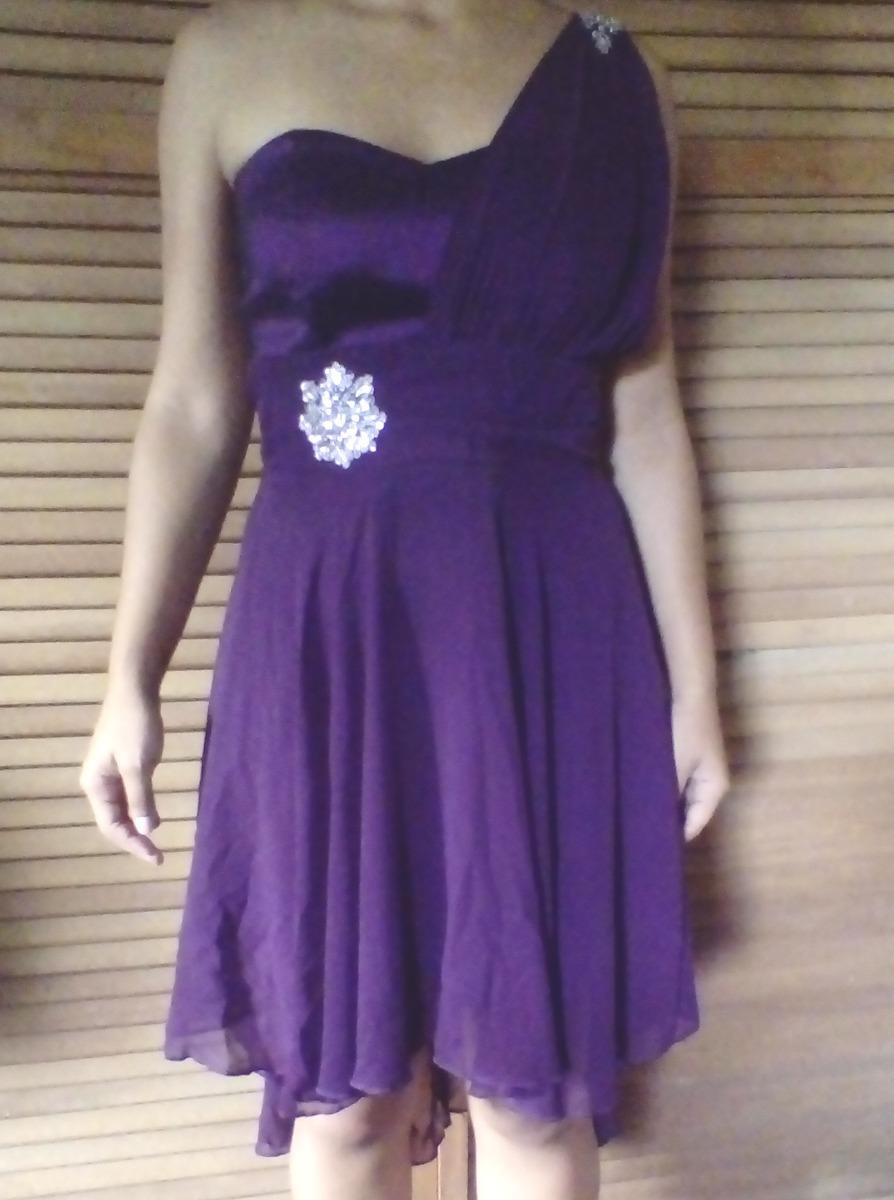 Lujoso Vendo Vestido De Novia Usado Festooning - Vestido de Novia ...