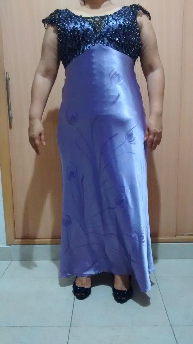 8f6dee8c99 vestidos de cocktail en liverpool