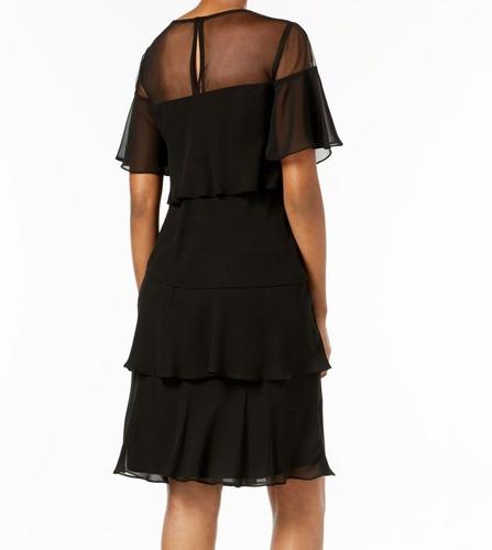 vestidos de fiesta: varios modelos, colores y precios