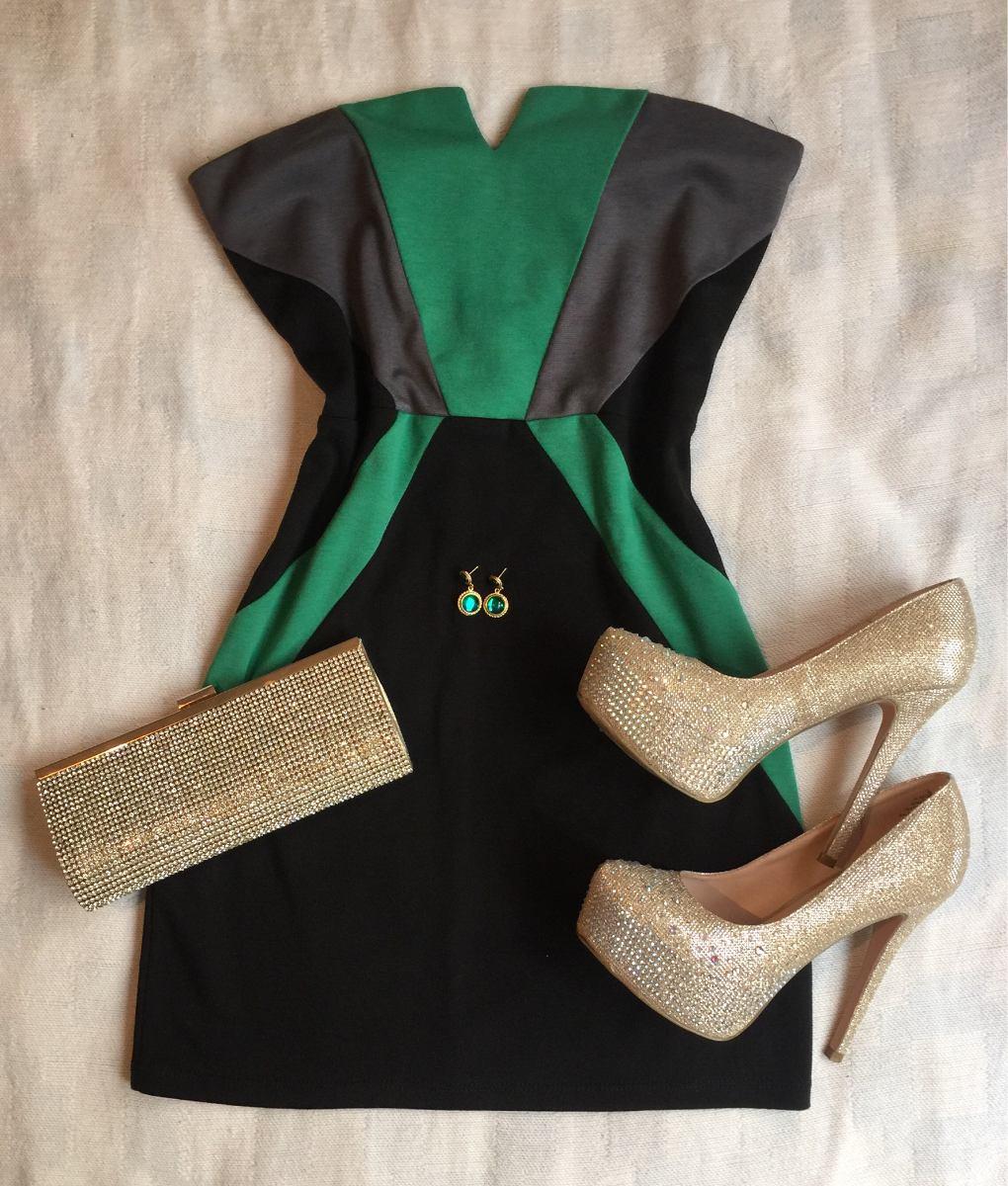 Venta de ropa usados vestidos de fiesta