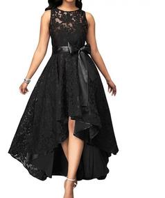 mejor selección de clientes primero presentación Vestidos De Fiestas, Gala; Graduación; Compromiso, Boda.