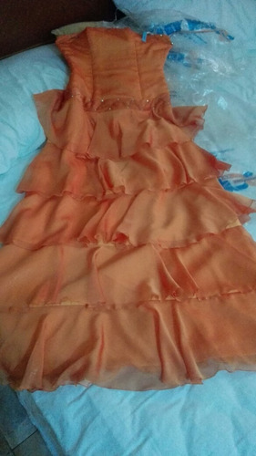 vestidos de fiestas impecablesideales para casas de alquiler
