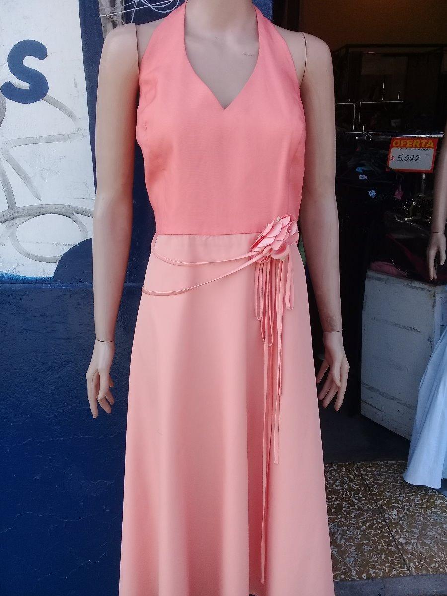 Vestidos De Fiestas Usados Americanos - $ 100.000 en Mercado Libre